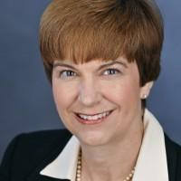 Jane Aldrich, Ph.D.