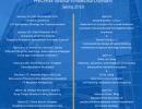 PHA 6934, Spring 2018 Seminar Series