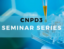 Center for Natural Products, Drug Discovery and Development speaker series