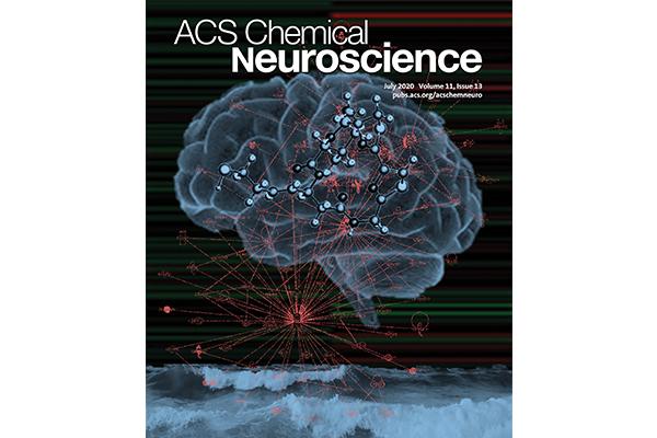 Luesch - ACS Cover