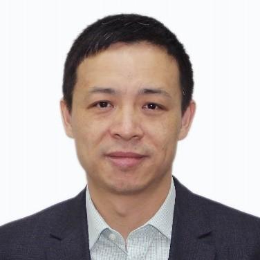 CNPD3 Seminar Series Fall 2020 Lecturer Xiaoyu Li