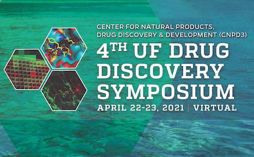 rth UF Drug Discovery Symposium