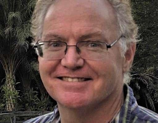 CNPD3 Guest Lecture Thomas Bannister