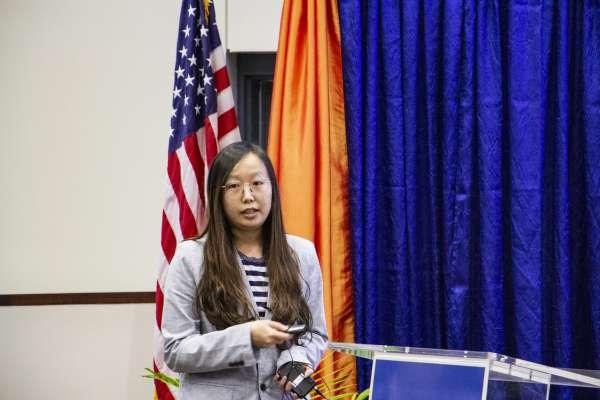 Manyun Chen