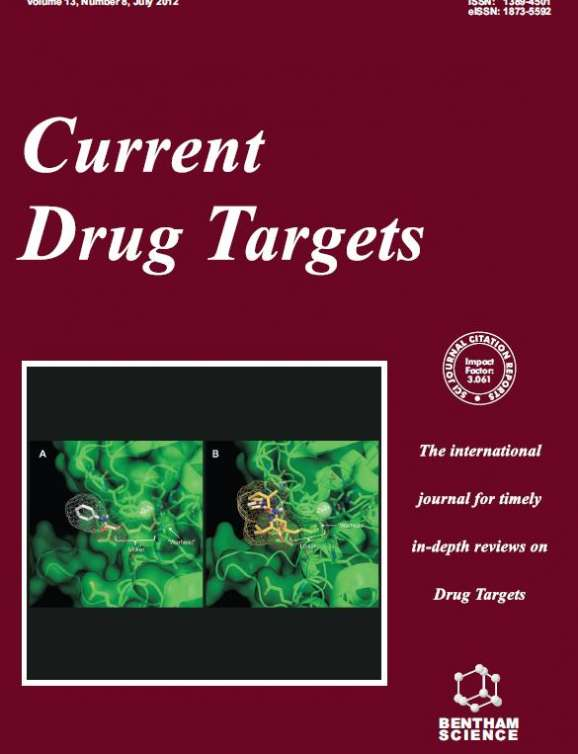 Current Drug Targets