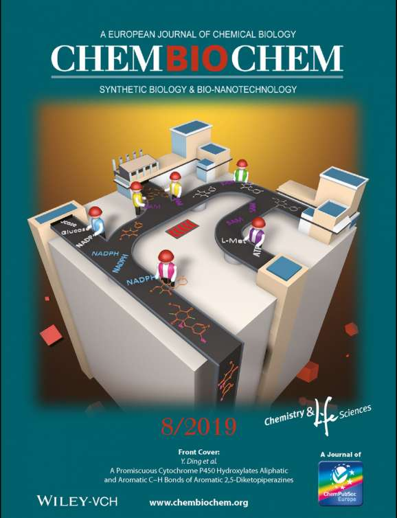 ChemBioChem