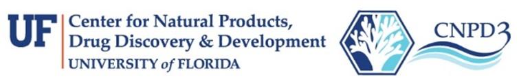 Drug Discovery Symposium