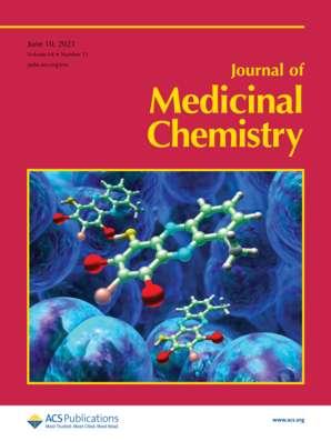 Rob Huigens Cover